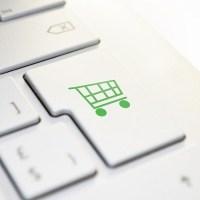 Para una aseguradora, la web representa nuevas oportunidades de negocios