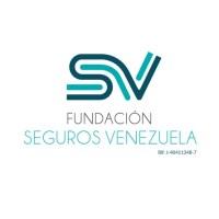 Fundación Seguros Venezuela realizó donación a la casa Hogar San Pedro Claver