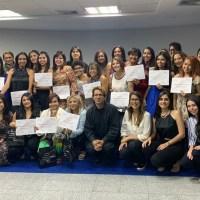 L'Oréal for the Future, acelerando los esfuerzos para preservar el planeta