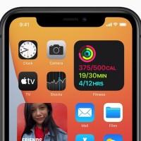 iOS 14 está disponible ¿Qué opinas?