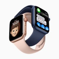Apple lleva la experiencia del Apple Watch a toda la familia