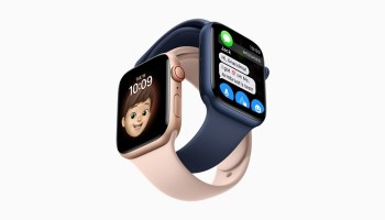 Apple_watch-experience-for-entire-family-hero_09152020
