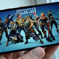 ESET advierte sobre el robo datos bancarios de jugadores de Fortnite y otros 67 videojuegos
