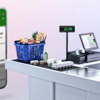 Con la app del BOD ya puedes hacer tus pagos en divisas