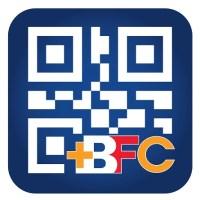 Servicio Pago Electrónico BFC Mastercard QR