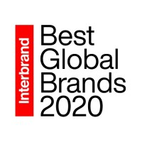 "Samsung Electronics se clasifica en el Top 5 del ""Best Global Brands 2020"" de Interbrand"