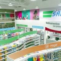 En Maracaibo se Inaugura la tercera CASA SAAS