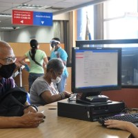 Cantv activó atención presencial durante la semana de flexibilización