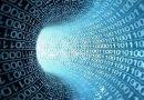 G DATA: Routers domésticos, un negocio redondo para el cibercrimen