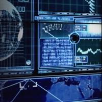 E-Global el procesador de pagos electrónicos más grande en México, instala el software de transacciones de NCR