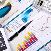 Utilidad sobre costo/utilidad o venta en bienes y servicios en ERP para PYMES