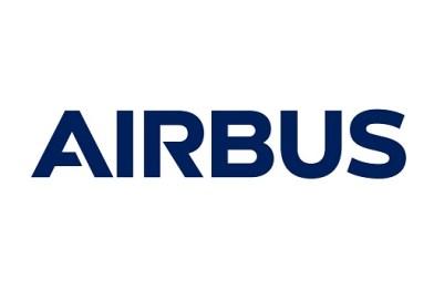 El primer centro de formación de Airbus en Asia
