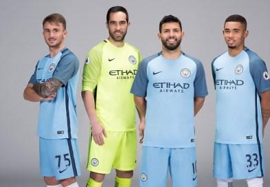 Wix.com y Manchester City se unen con el objetivo de ofrecer una experiencia única para un afortunado ganador