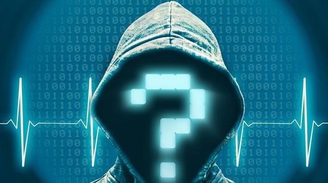 Prevenga la llegada del virus bancario más sofisticado del mundo