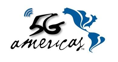 5G Americas