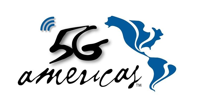 23,1% de las líneas móviles será LTE en República Dominicana para 2020