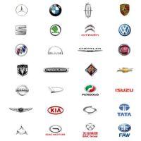 Hankook, es equipo original de 45 marcas de automóviles en 312 diferentes modelos