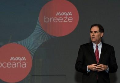Avaya impulsa la era digital con nuevas soluciones en la nube