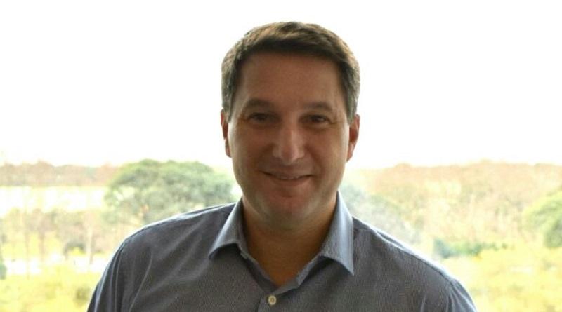 Marcelo Fiasche es el nuevo Gerente General de Oracle Argentina