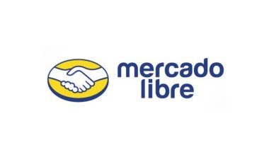 México: Gamers gastan 2,500 pesos cada que buscan gadgets en Mercado Libre