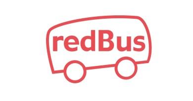 Colombia: ¡Alístese! redBus ofrece pasajes de bus solo a $1.000