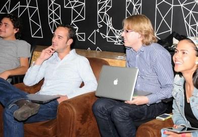 Convocatoria para emprendedores digitales en Boyacá