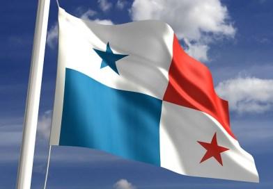 Análisis migratorio, laboral y fiscal para la contratación de personal extranjero en Panamá