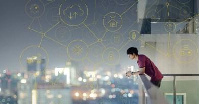 América Latina alcanzará 995 millones de dispositivos IoT en 2023, según Frost & Sullivan
