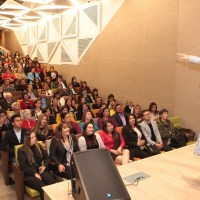 Grandes Mujeres, iniciativa de la Fundación Belcorp para fortalecer el emprendimiento femenino