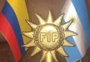 Colombia, el gran ganador del Festival Internacional de Marketing e Innovación en publicidad