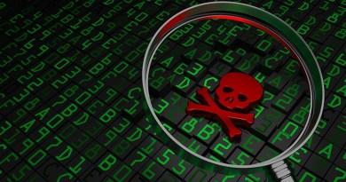 Más de 900,000 usuarios afectados en un año por juegos que difunden malware