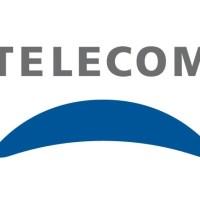 Telecom Argentina sigue acompañando a sus colaboradores durante la pandemia