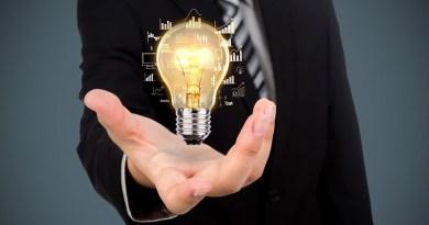La transformación digital necesita líderes ¿Dónde están las oportunidades?