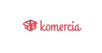 Komercia, la startup latina que ayuda a cientos de empresarios a vender por internet