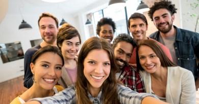 Telefónica Movistar líder del sector telco en la gestión del talento