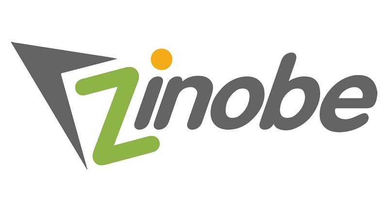 Zinobe