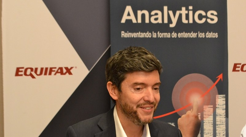 Uso de analíticos permite ventajas competitivas a empresas: Equifax