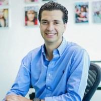 Belcorp nombra a Felipe Mejía como su nuevo Director General en Colombia