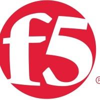 F5 Silverline Shape Defense defiende los sitios web de los clientes a través de la protección contra Bots y el relleno de credenciales