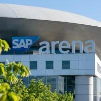 SAP se consolida como el aliado tecnológico estratégico de las empresas latinoamericanas para enfrentar la nueva normalidad