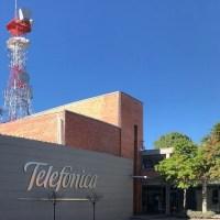 Exitosa colocación de bonos de Telefónica Movistar Colombia