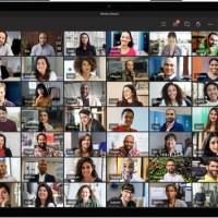 Reinventar la colaboración virtual para el futuro del trabajo y la educación