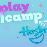 Play Camp: un campamento virtual para los niños de América Latina