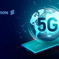 Ericsson llega a los 100 contratos comerciales 5G en el mundo