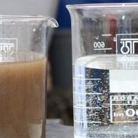 H2Origen aumenta su facturación en 200% y regenerará 3 millones de litros de aguas residuales al día