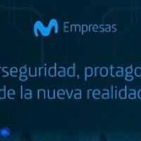 Movistar reúne a líderes de ciberseguridad en Hispanoamérica