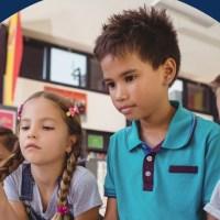Arukay, el sistema de aprendizaje curricular que enseña a los niños y jóvenes pensamiento computacional en los colegios de Latinoamérica