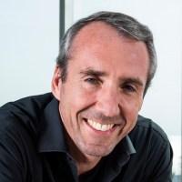 """Patrick Mork, ex GOOGLE se establece en Chile con su startup """"LEAP"""""""