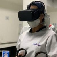 Virtualidad tras la pandemia: nueva forma de capacitar en las organizaciones