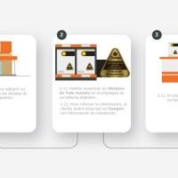 YALE: Instala, la primera plataforma en México para contratar servicios de cerrajeros certificados a domicilio